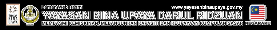 Yayasan Bina Upaya Darul Ridzuan